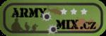 Army obchod | vojenské a policejní oblečení