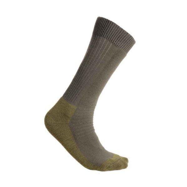 Ponožky 2000 TERMO zimní