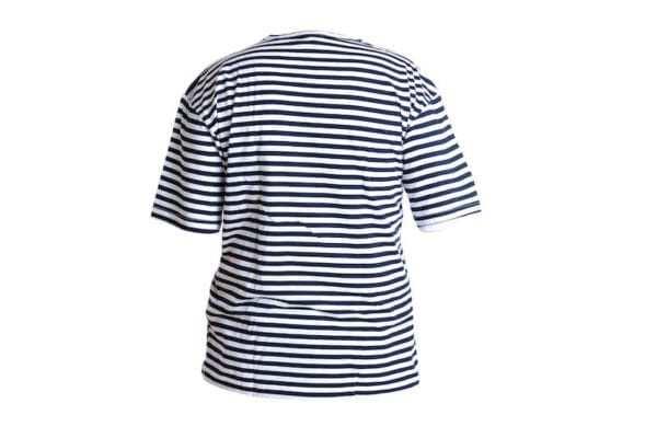 Tričko ruské námořnické kr. rukáv MAX FUCHS AG MFH